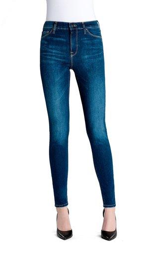 Coj jeans Sophia dark blue