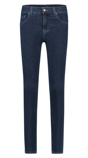 Angels jeans Skinny dark blue