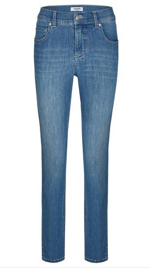 Angels jeans Skinny Light blue
